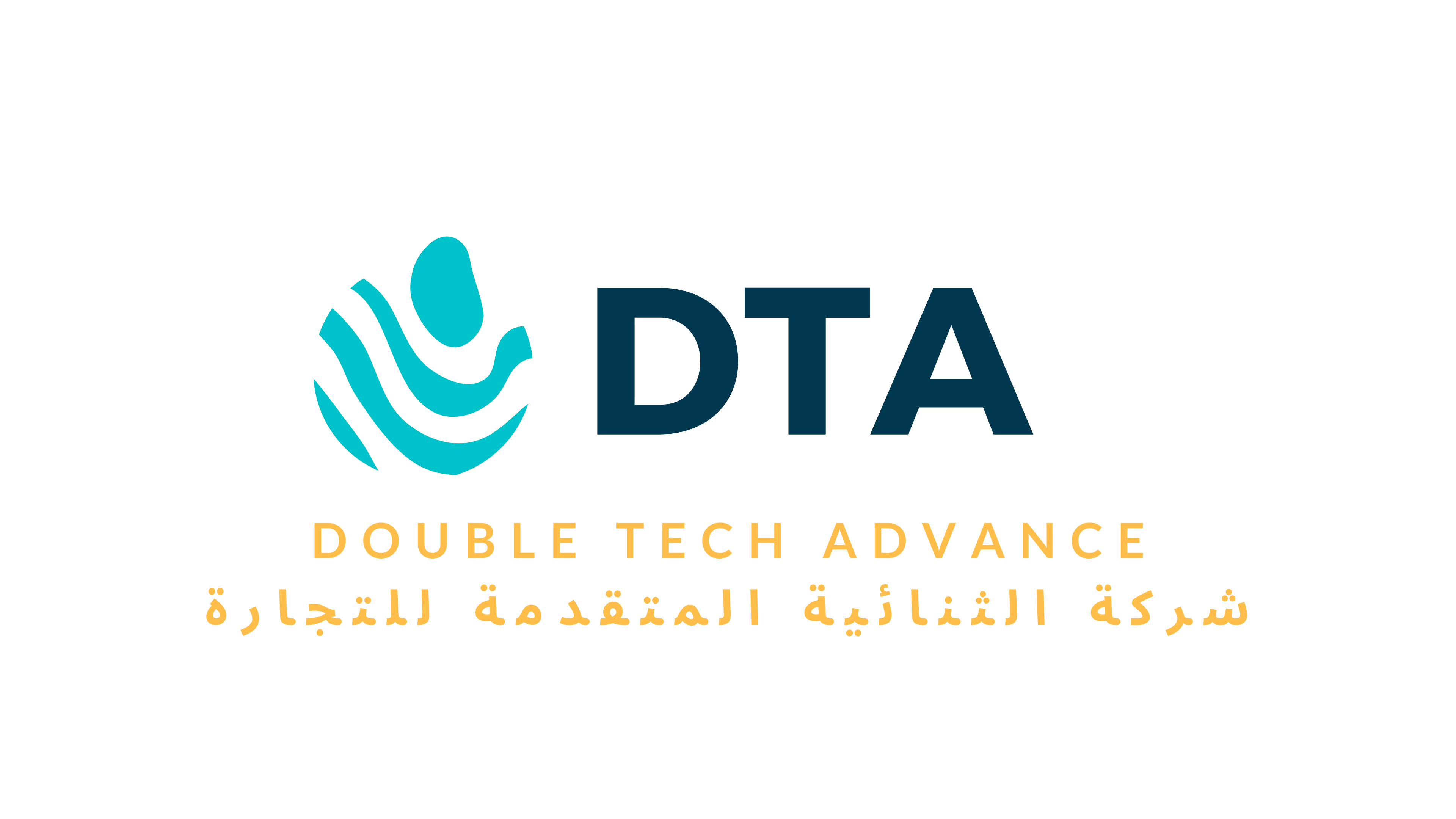 DTA Logo 2